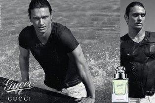 2010 legjobb férfi illatai