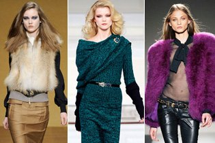 2010 tél: 7 alap ruhadarab