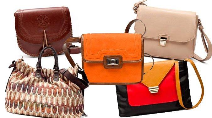 2011-es táska divat 10.000 alatt