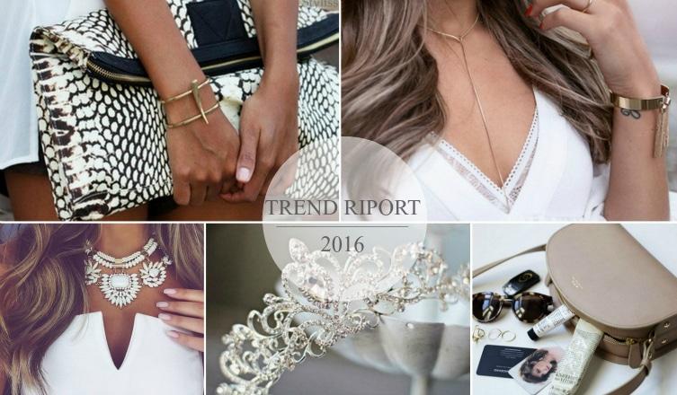 2016 trend riport – A tavaszi/nyári szezon legmenőbb kiegészítői