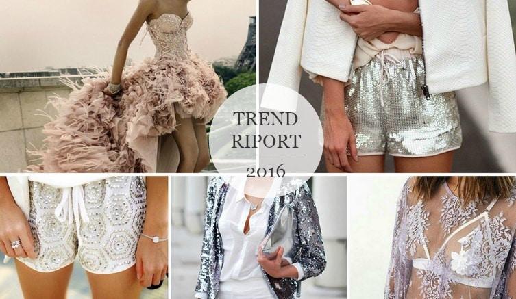 2016 trend riport – Merész újdonságok