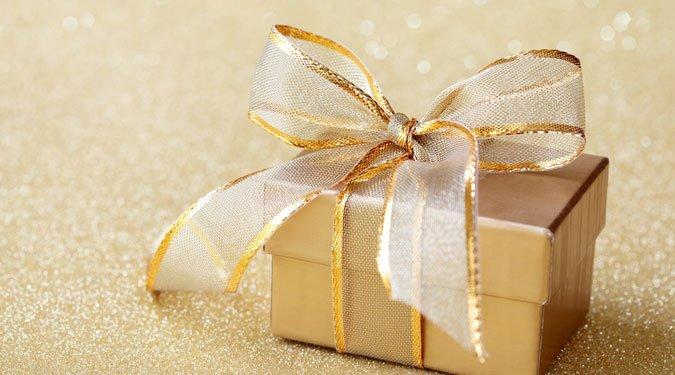 22 új kézzel készített karácsonyi ajándék