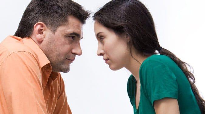 24 statisztikai különbség a férfiak és a nők közt