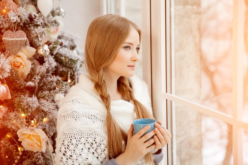 24. bejegyzés: A karácsony szépségei – Amikor körüllebeg a szeretet