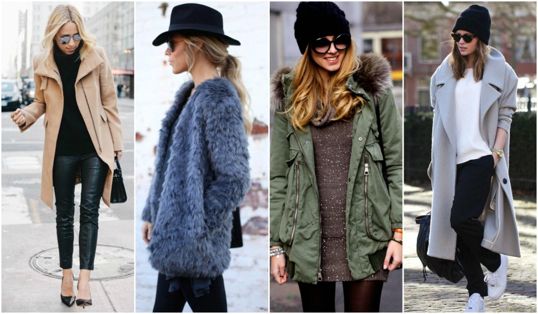 25 pénztárcabarát téli kabát 20.000 forint alatt