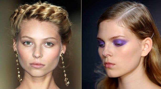 26 elbűvölő szépség trend 2012 nyárra