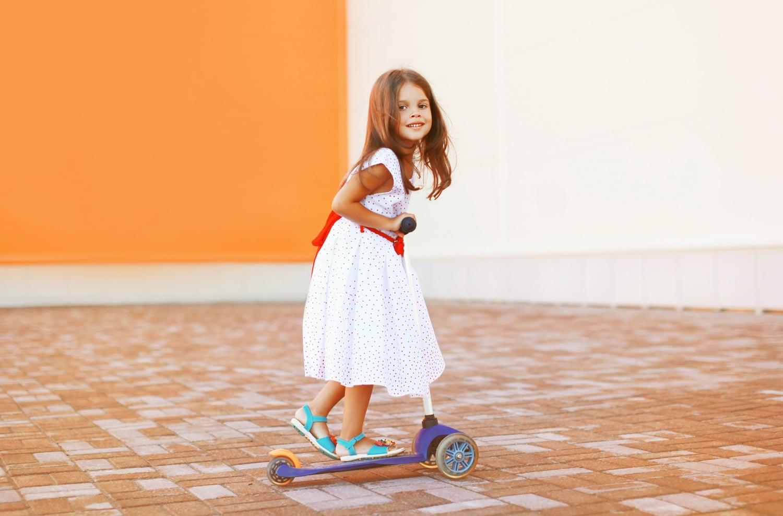 3 gyakori nyári baleset gyerekeknél, és a legfontosabb elsősegély tippek