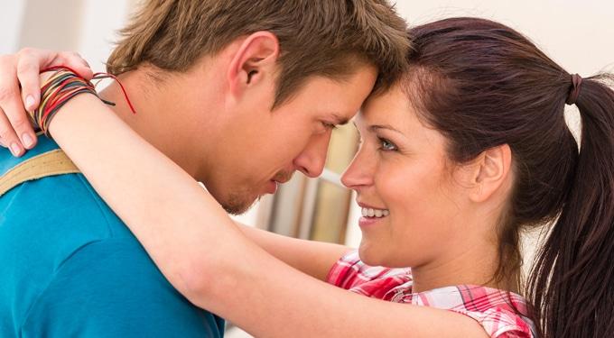 3 különbség a párod és közted, ami szakításhoz vezethet