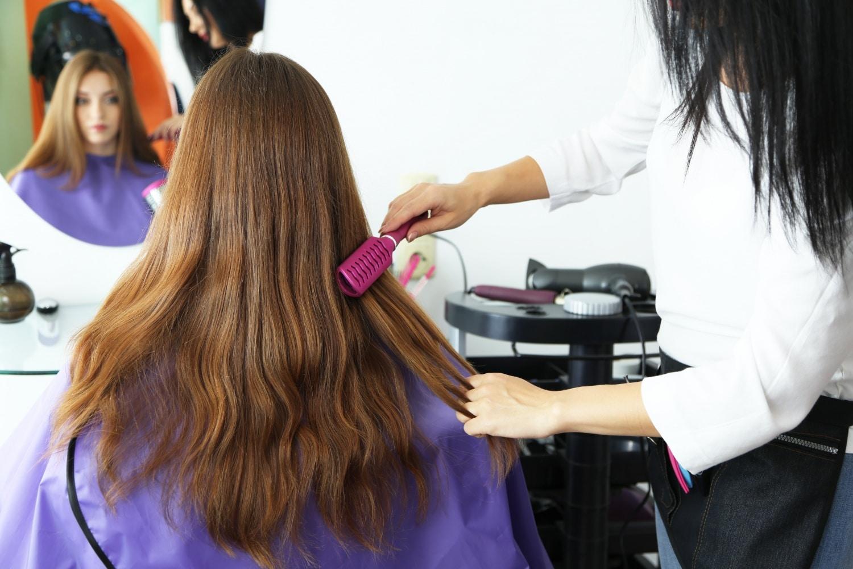3 lépéses hajápolás: A tökéletes haj és tartós frizura titka