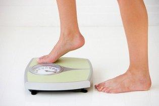 Látványos fogyás 3 nap alatt - Fogyókúra | Femina