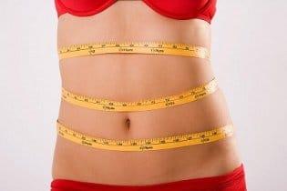 90 napos diéta után visszahízás