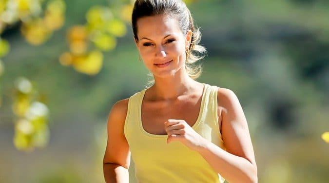 3 ok amiért a testmozgás boldoggá tesz
