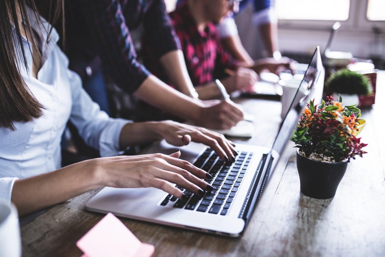 3 tipikus munkahelyi konfliktus és megoldásaik