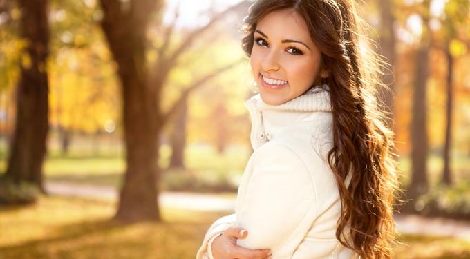 3 tipp a novemberi megfázás ellen