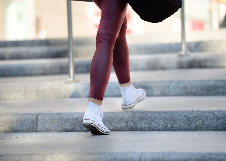 31 tavaszi tornacipő, amit imádni fogsz