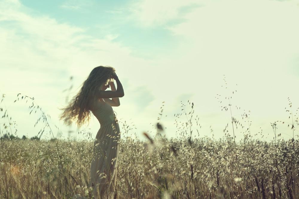 36. bejegyzés: Füllentés vs. igazság – Mikor van a helye az őszinteségnek?