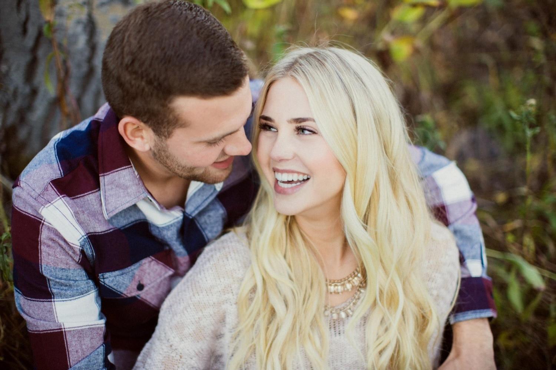 37. bejegyzés: Amikor a legjobb barátnőd szerelmes lesz