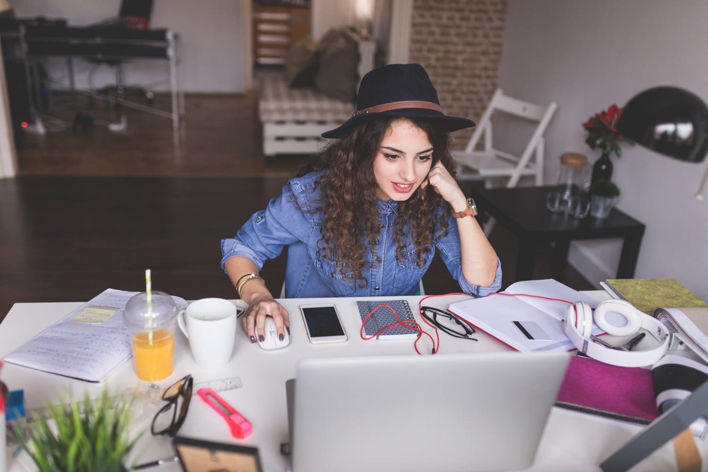4 Facebook-kerülő tipp, hogy hatékonyabb lehess a munkában