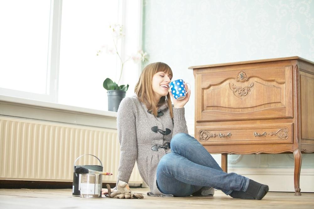 4 apró javítanivaló a háztartásban, amihez nem kell szakit hívnod