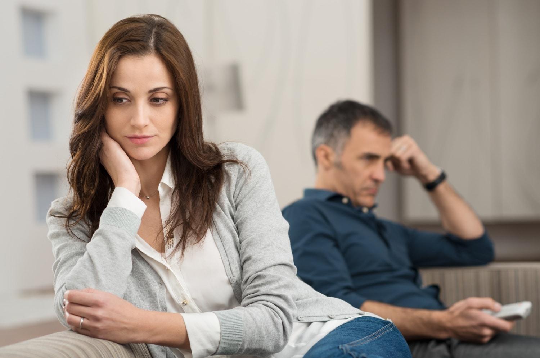 4 dolog, ami nem teszi tönkre a házasságodat