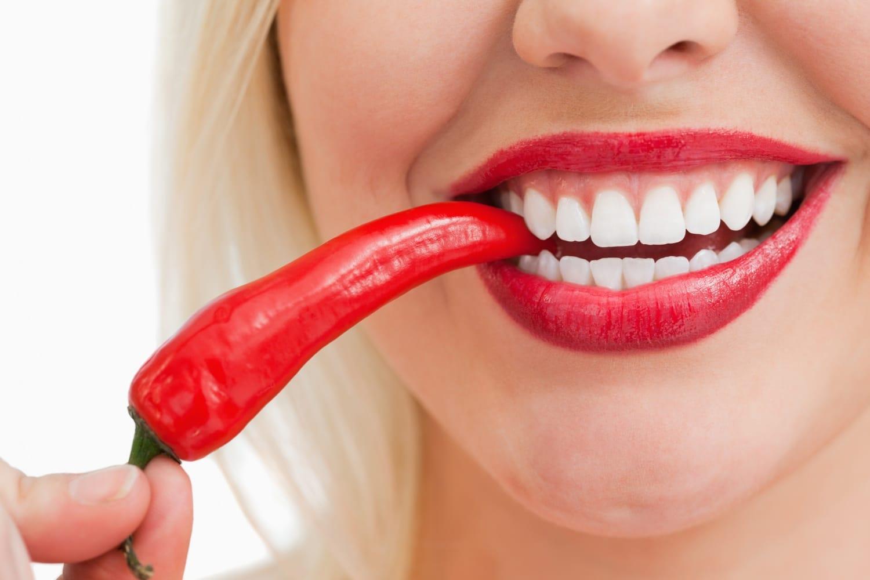a zsírégetők jó hatásai a fogyás általános módjai