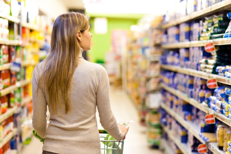 4 gátlástalan trükk, amivel át akarnak vágni a boltban – Ne hagyd magad!