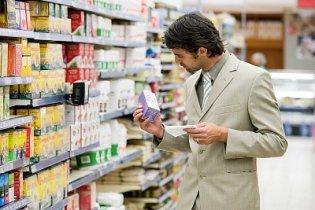 4 hiba, amit a tapasztalt vásárlók is elkövetnek