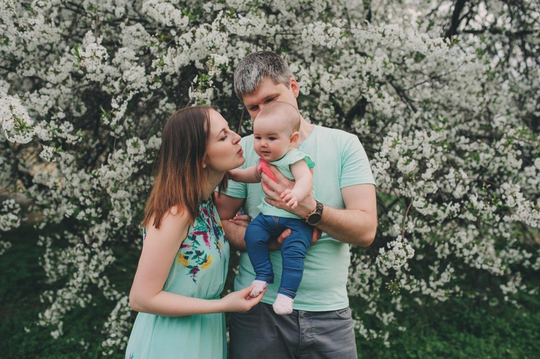 4 tanács, amit kifejezetten TILOS szülőként megfogadni