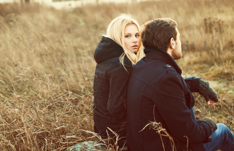 4 tanács, hogy megússz egy mérgező párkapcsolatot