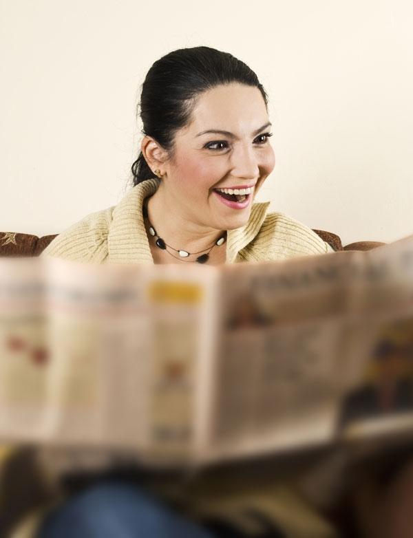 társkereső hirdetéseket női bretagne understanding flörtöl