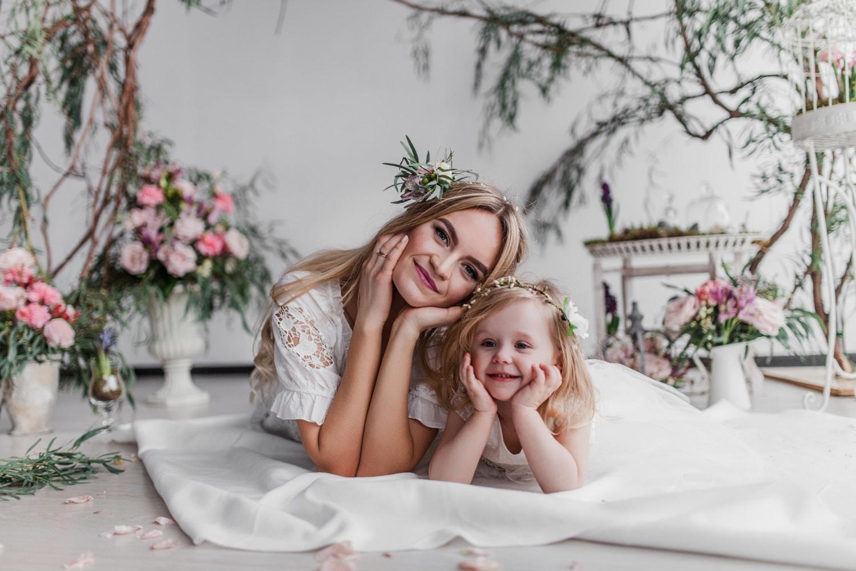 4 tipp, hogy anyaként is jó nőnek érezd magad