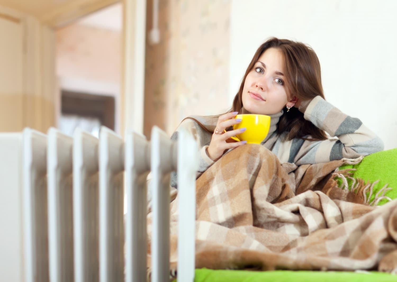 4 tipp, hogy idén 10 ezret is megspórolj a fűtésszámlán – Egyszerű és legális trükkök