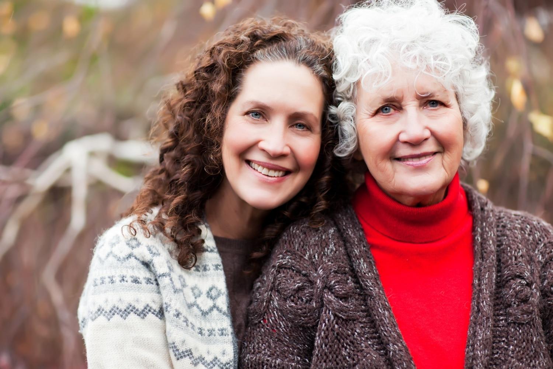 5 életmód-változtatás, amivel csökkentheted a demencia kockázatát