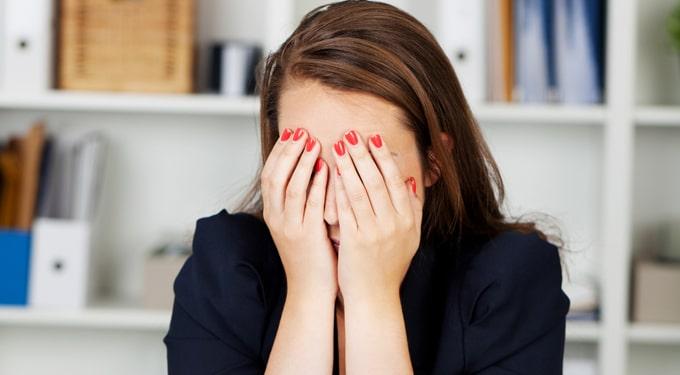 5 ízletes étel és ital, ami segít a délutáni fáradtság leküzdésében