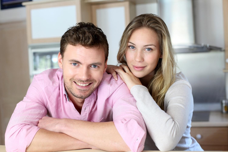 5 újévi fogadalom pároknak, amit érdemes megfontolni