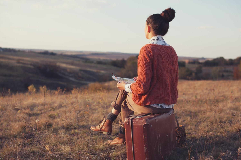5 új hobbi, hogy az őszi estéken se unatkozz