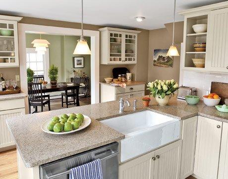 5 Tipp hogy feldobd a konyhát!