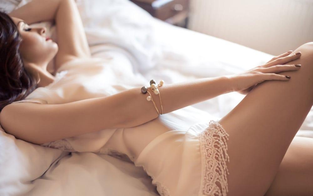 5 alvási probléma, és ami okozza őket