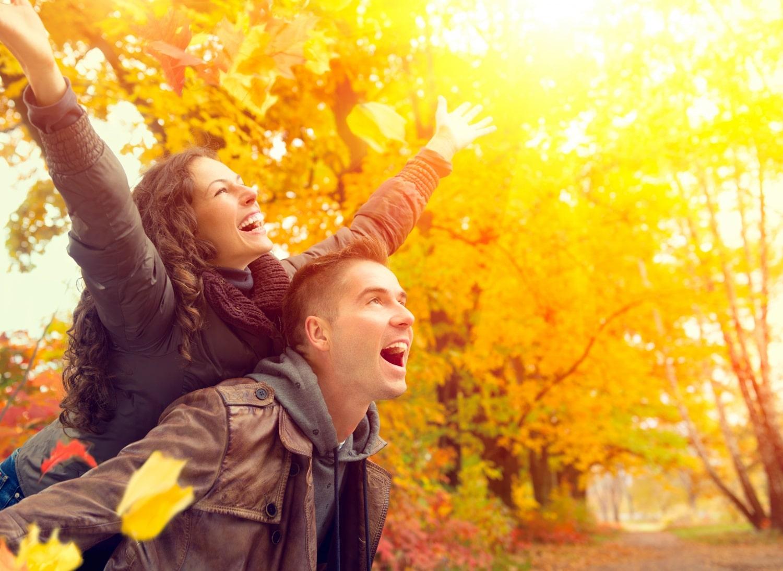 5 apró jel, hogy a párkapcsolatod örökké fog tartani