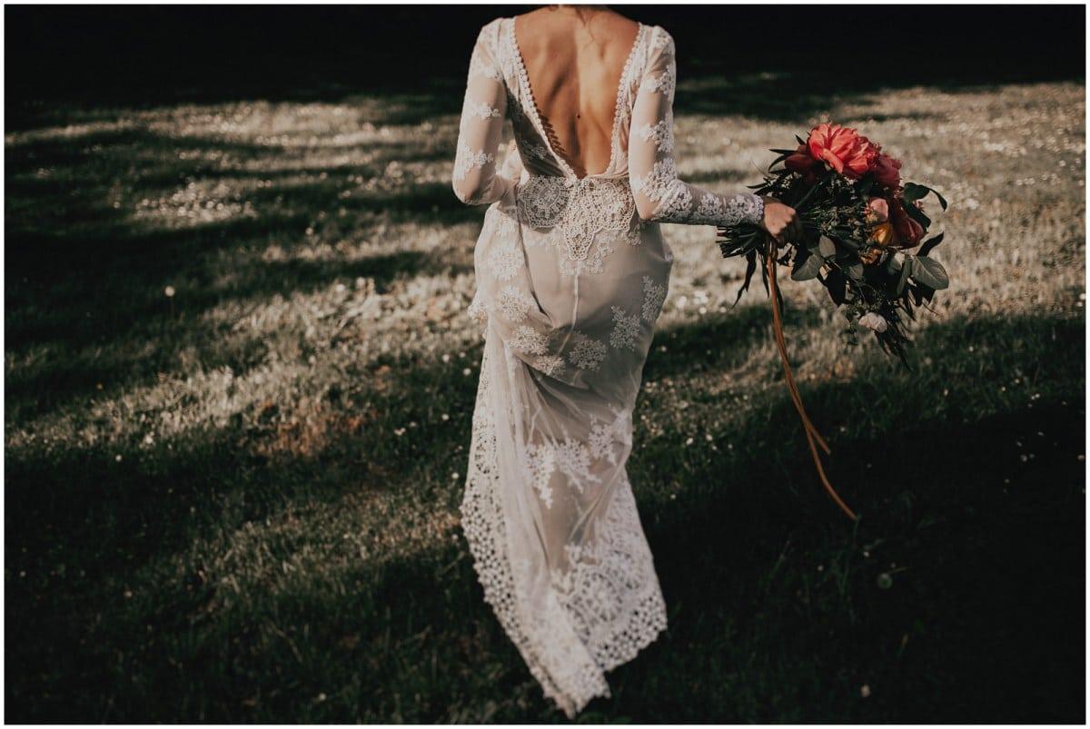 5 apróság, ami tönkreteheti az esküvődet – És talán nem is gondolsz rá