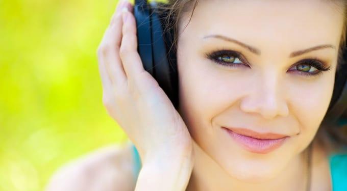 5 azonnal jókedvre hangoló szám, ha borús a kedved