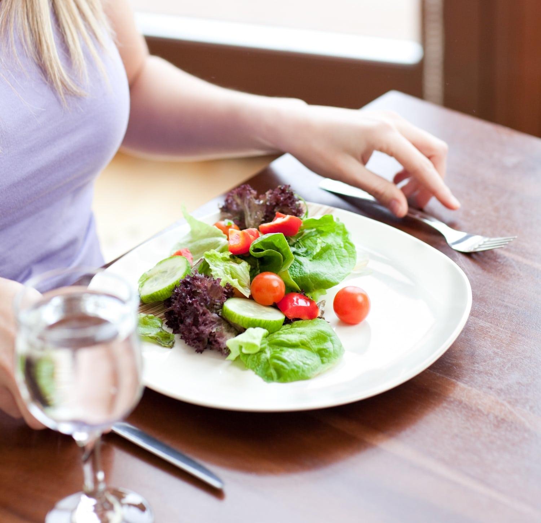 5 béltisztító étel, ami garantáltan helyreteszi az emésztésed