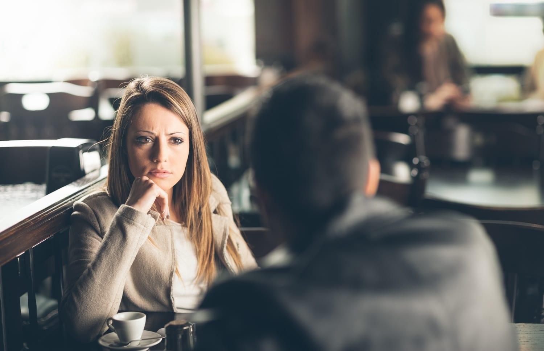 5 biztos jele annak, hogy reménytelen házasságban élsz