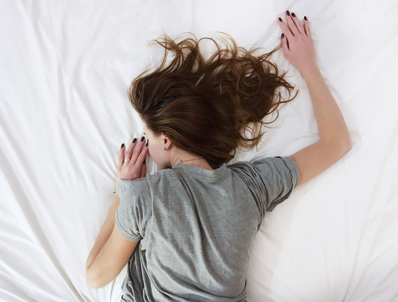 5 csodás dolog, amit az agyad művel, miközben alszol