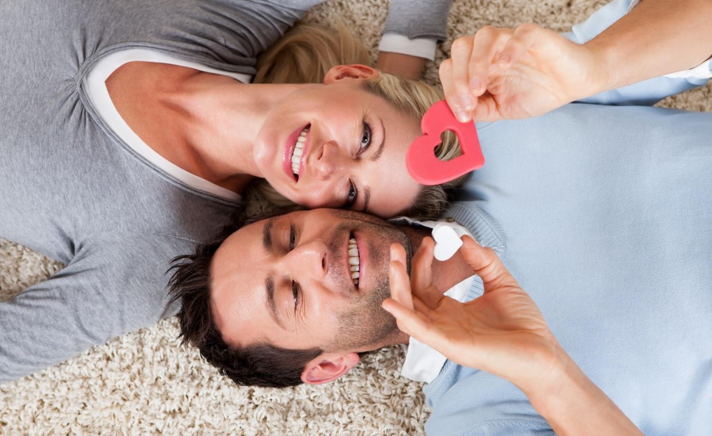 5 dolog, ami még megmentheti a zátonyra futott kapcsolatot – Próbáld ki, mielőtt lemondasz róla!