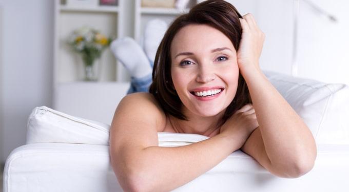 5 dolog, amiben egy nő független maradhat
