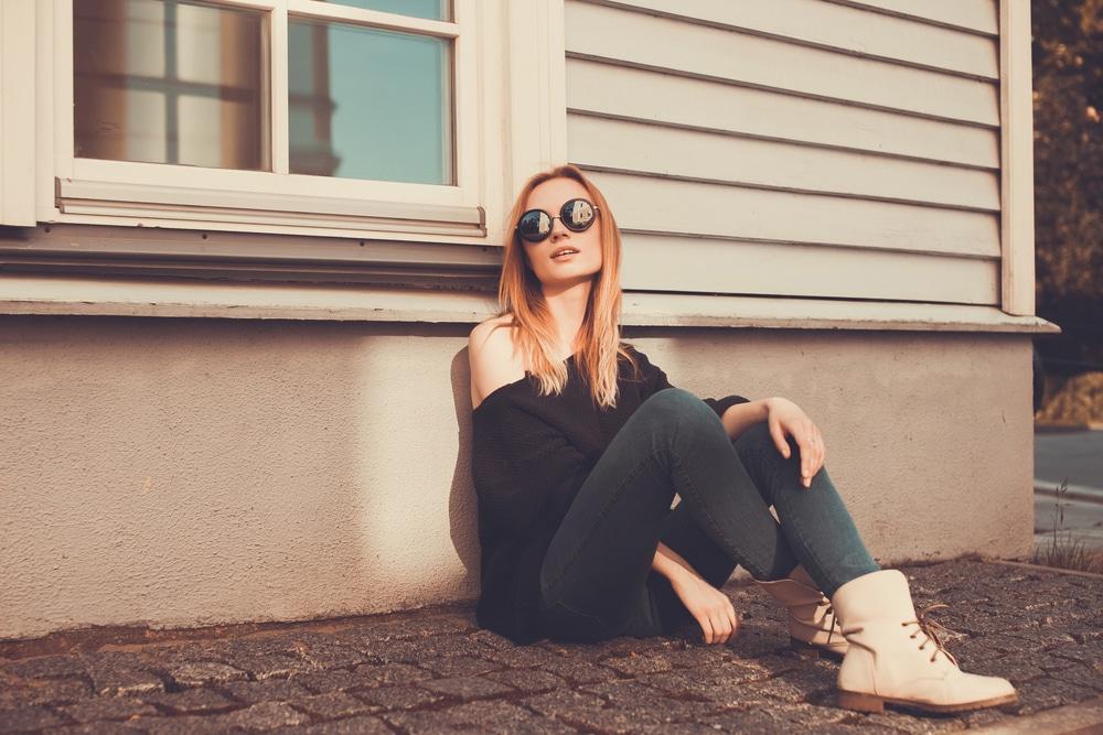 5 dolog, amiről le kell szoknod az újévben, ha te is a húszas éveidben jársz