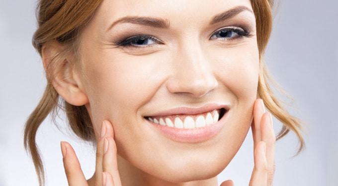 5 dolog, amiről zsíros bőrrel tudnod kell