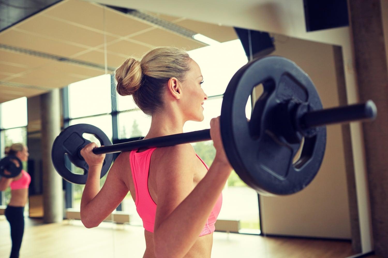 5 dolog, amit az erős és egészséges emberek másképp csinálnak