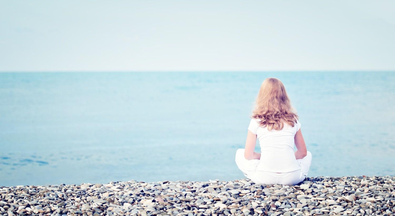 5 dolog, amit az introvertált emberek üzennek neked